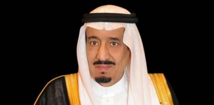 King Salman Hopes Kabul-Taliban Truce will be Renewed