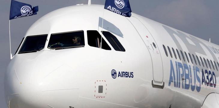 Airbus Warns to Leave Britain in Case of No-deal Brexit