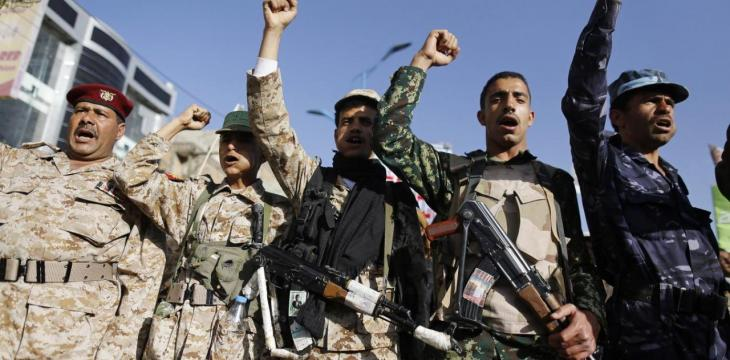 Yemen: Prominent Houthi Military Leader Defects in Hodeidah