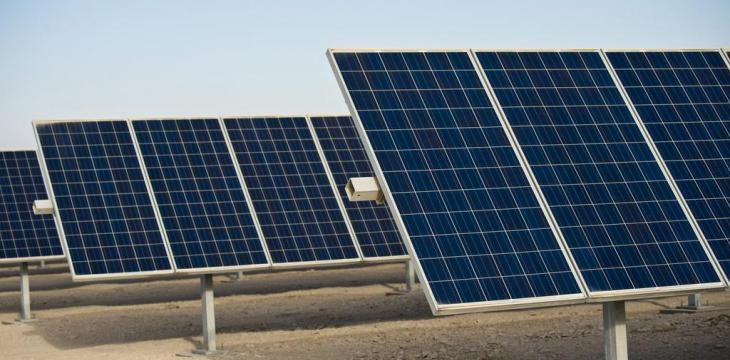 ACWA Power Inks Deal to Construct Solar Plant in South Africa