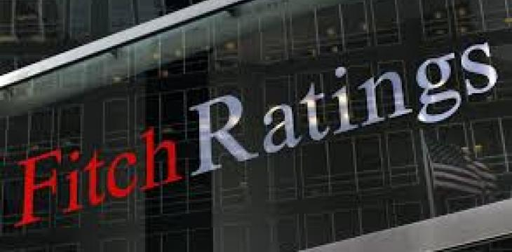 Fitch Deepens Turkey's Economic Wounds, Downgrades Rating With Outlook 'Negative'