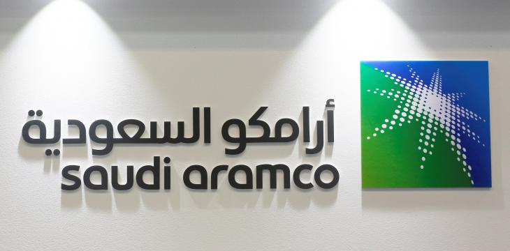 Saudi Aramco Says in 'Early-Stage' Talks for Stake in SABIC
