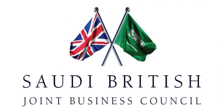 50 British Companies Discuss Joint Projects with Saudi Counterparts