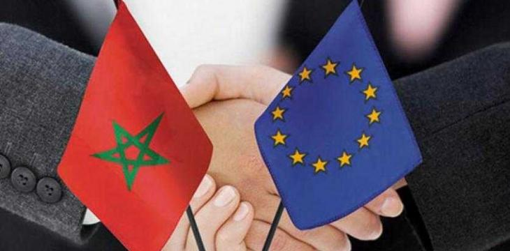 Morocco, EU Agree to Renew Fisheries Agreement