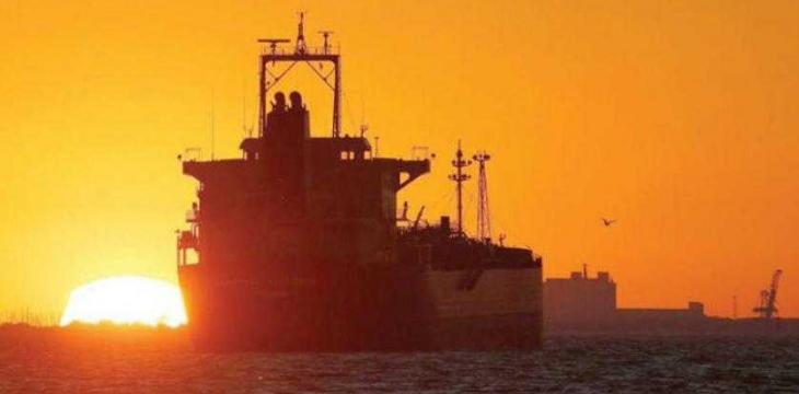 US Ban on Iranian Oil Turns into 'Bargaining Chip'