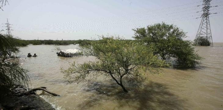 Sudan: 22 Children Die after Boat Capsizes in Nile River