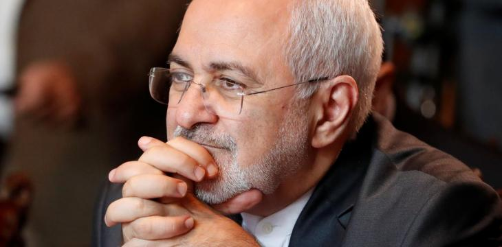 Iranian Criticism to Europe's Hesitation in Protecting Nuclear Deal