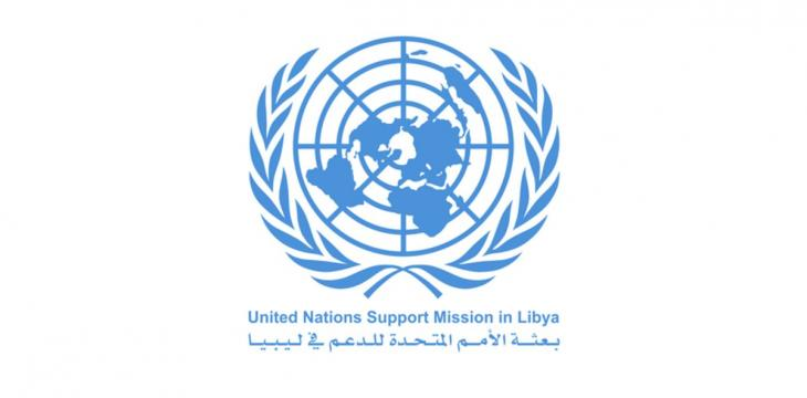 UN Mission Escalates Rhetoric against Tripoli Armed Militias
