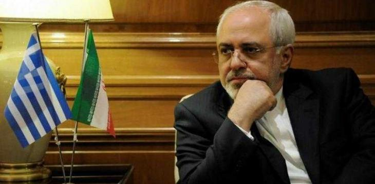Iran's Zarif Demands European Real-Time Action to Save Nuclear Deal