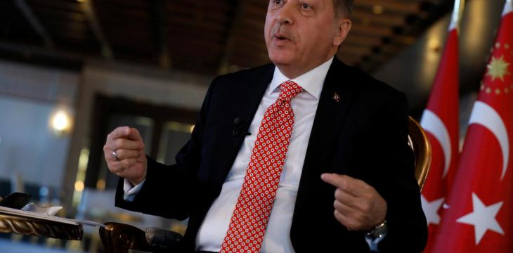 Pessimism Looms over Turkey's Economic Plan, Lira Continues Depreciating