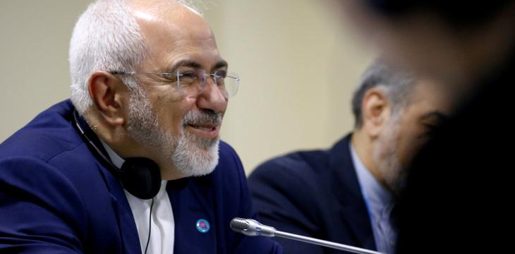 Iran Dismisses US Offer of Talks
