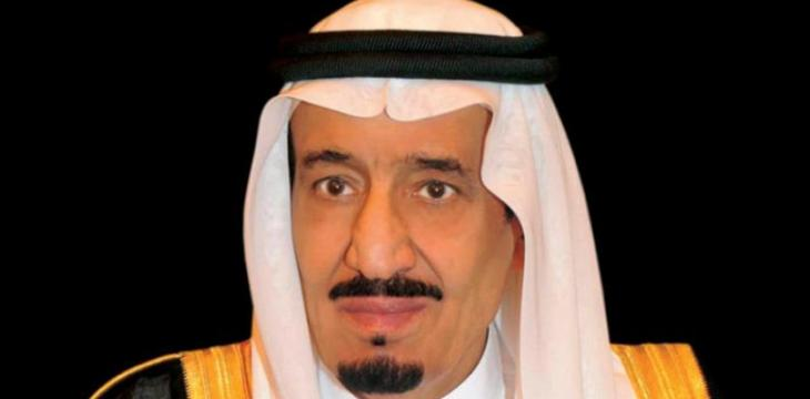 Security Council Lauds King Salman's Role in Horn of Africa Peace