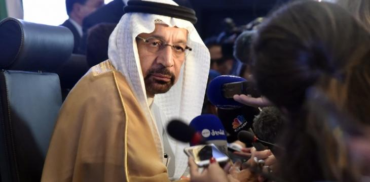 OPEC+ Returns to 100% Compliance, Rebuffing Trump's Calls
