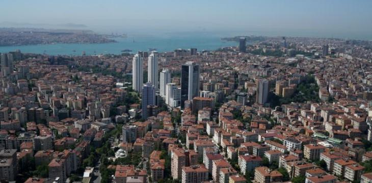 Turkey Sells $2 Bn of International Bonds