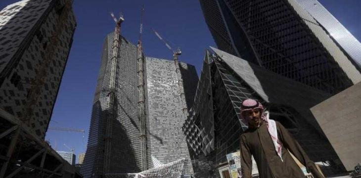 Saudi Initiative to Lend SMEs USD426m