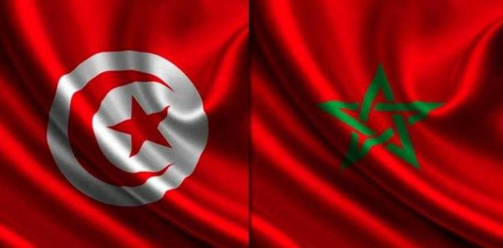 Morocco, Tunisia Eye Reinforcing Cooperation in Vehicles Industry