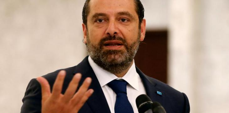 Lebanon: Hariri Still Trying to Break Government Deadlock