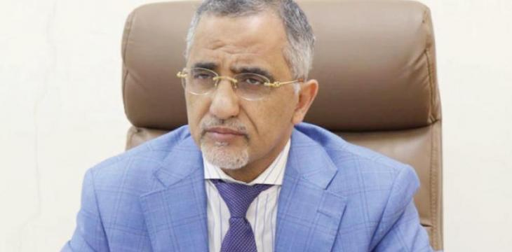 Yemen's Central Bank Governor: Griffiths Document Incompatible with Our Independence, Laws