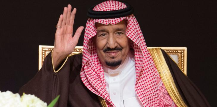 King Salman to Tour Northern Saudi Regions Next Week