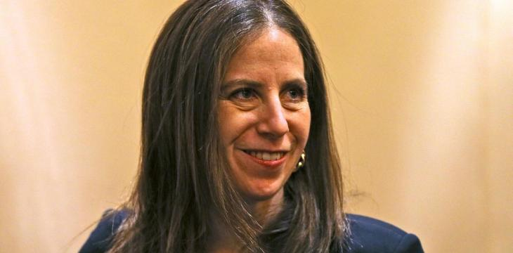 IMF: Iran Needs Oil Price Close to $100 a Barrel to Balance Budget