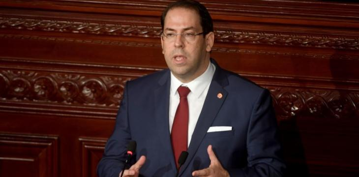 Tunisian Govt. Wins Confidence amid Lingering Political Concerns