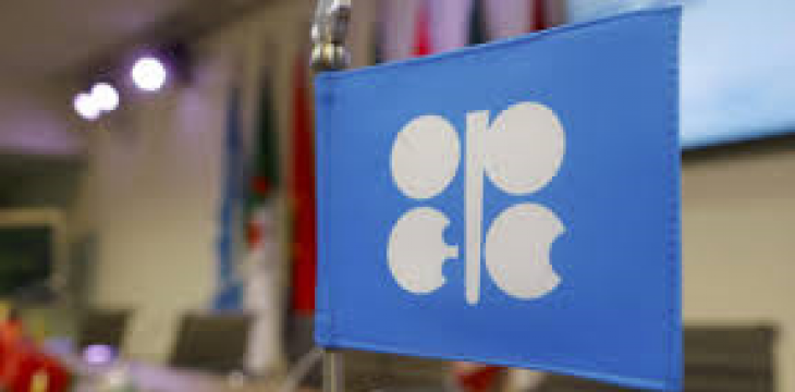 OPEC+ Seeks to Balance the Oil Market during Next Month Meeting