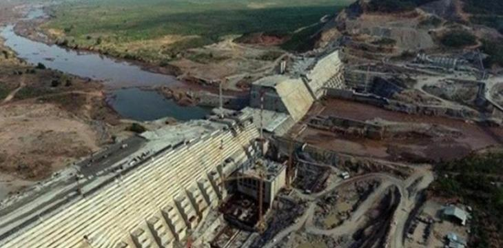 Egypt, Ethiopia Agree to Resume Nahdha Dam Negotiations Within Two Weeks
