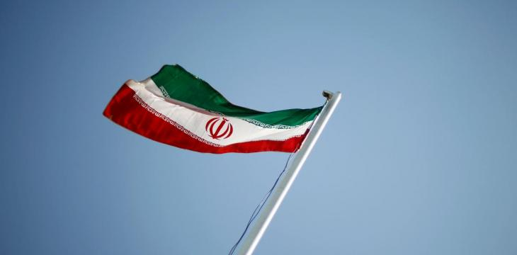 Iran Releases Rights Lawyer after 8-Year Imprisonment