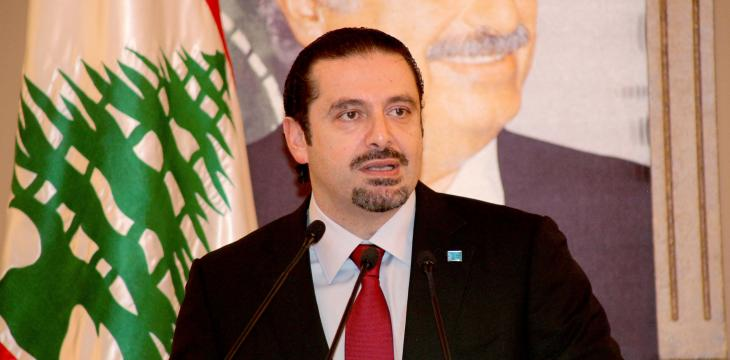 Investigations to Reveal Identity of Armed Men Threatened to Assassinate Hariri, Wahhab