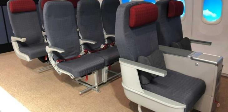 Should Obese People Pay for Two Seats to Travel?