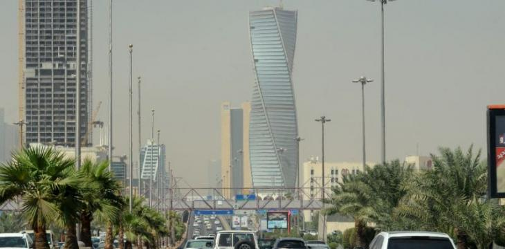 Saudi Reforms Boost SME Growth