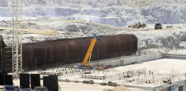 'Possible Defects' Delay Completion of Ethiopian Renaissance Dam