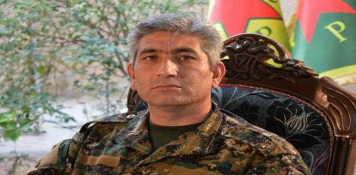 YPG Leader to Asharq Al-Awsat: We Are Ready to Work With Damascus to Deter Ankara