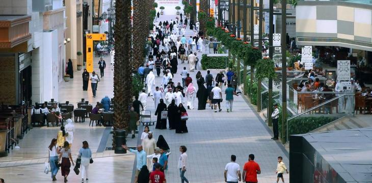 Kuwait Allows Foreign Investors Larger Shares in Local Banks