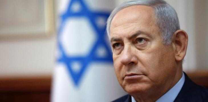 Israeli Generals Blame Netanyahu for Escalations in West Bank