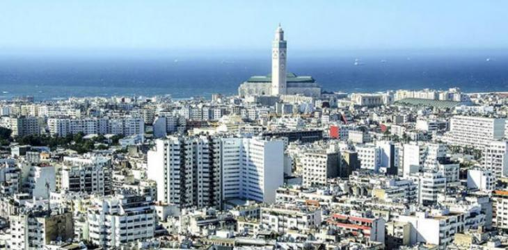 Foreign Investment Flow to Morocco Rises by 37%