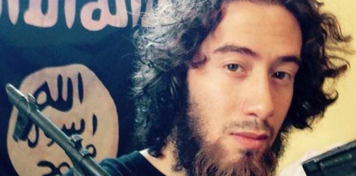 Arizona Man Gets 12 Years in Prison for Helping Student Join ISIS in Syria