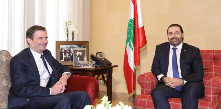 Lebanon not Invited to Warsaw Summit over Iran 'Sensitivity'