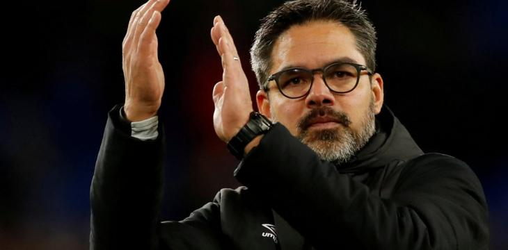 David Wagner Can Hold Head High After End of Huddersfield Love Affair
