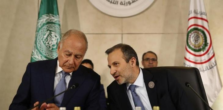 Economic Summit Disappoints Lebanon on Several Levels, Confirms Power of 'Shiite Duo'