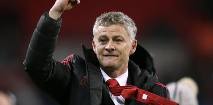 Manchester United Need to Use Head Not Heart Over Future of Solskjær