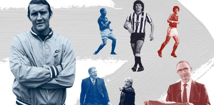 From Souness to Hoddle via Allison: Beware the Manager Returning 'Home'