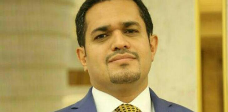 Yemen's Human Rights Minister: Future Won't be Achieved through Fragile Political Settlement