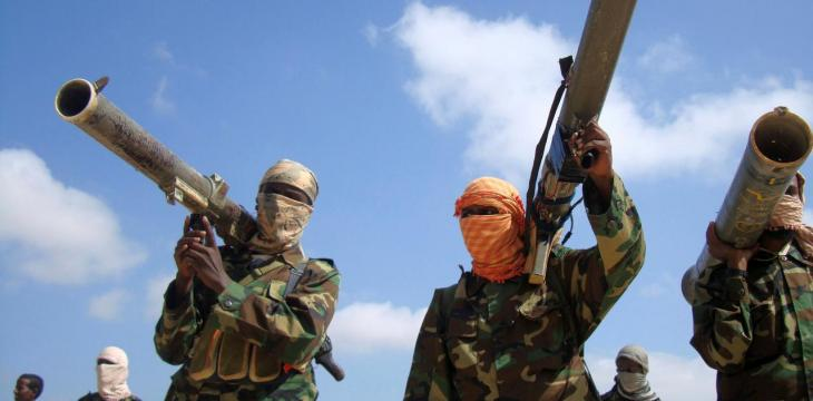 Amnesty Accuses US of Killing Civilians in Somalia