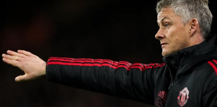 As Solskjær Soars, How Many Extra Points Does a Manager Really Add?