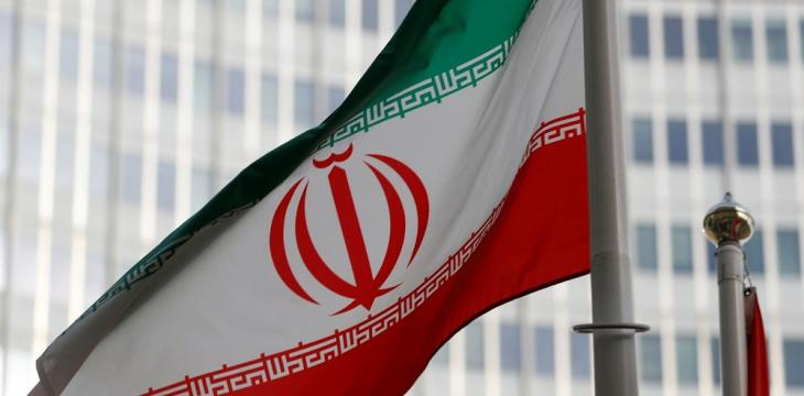 US Sanctions Iran Nuclear Researchers, Scientists
