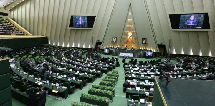 Iranian Official Hints for Rule Under Shura-led Leadership