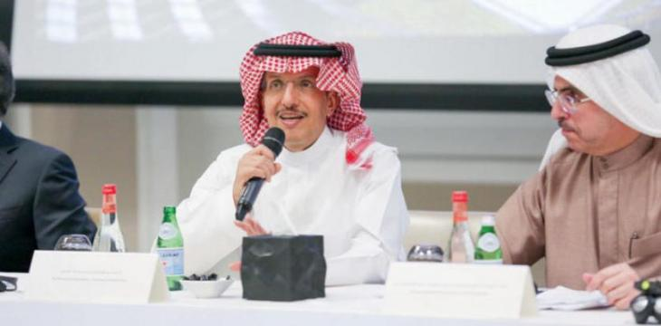 ACWA Power, DEWA Announce Financial Closing of Solar Park
