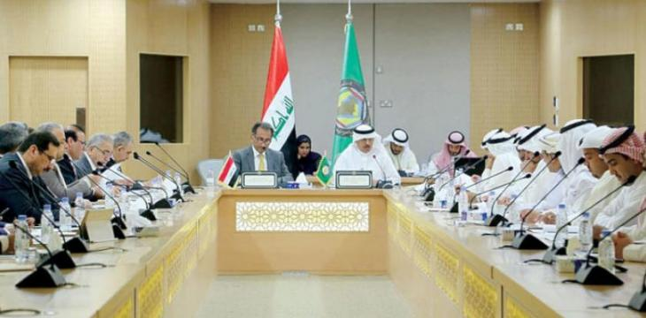 Al-Janabi: MoUs Targeting 5 Sectors To Be Signed Within A Joint Work Plan