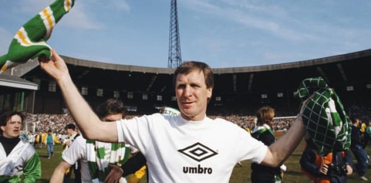 'His Career Was Incredible' … Billy Mcneill Was a Winner as Player and Manager